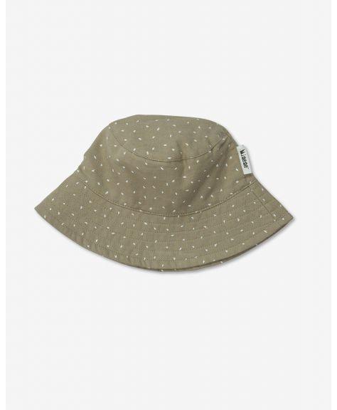 כובע קיץ סאן רייס