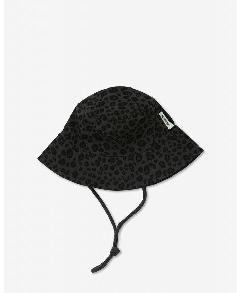 כובע קיץ עם רצועה סאן רייס