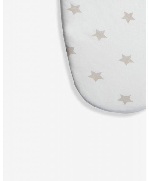 סדין לעגלת תינוק (אמבטיה)