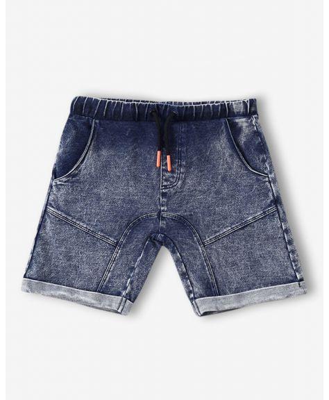 מכנסיים קצרים סי אס