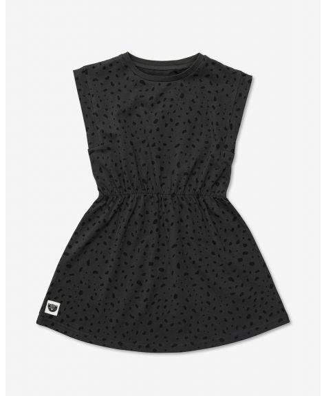 שמלה מסתובבת ספיריט