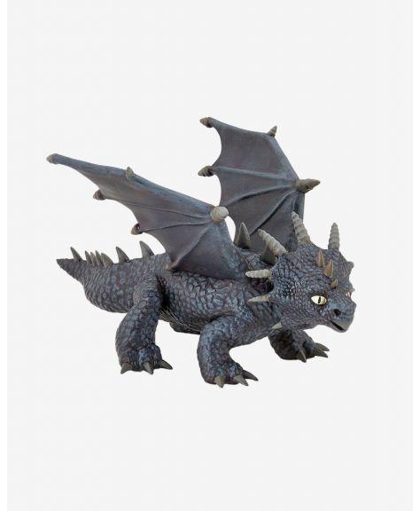 דמות מניטורה למשחק דמיון דרקון פיירו PAPO