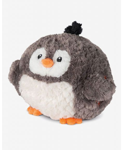 בובת חיבוק פינגווין Noxxies